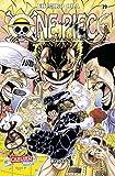 One Piece 79: Piraten, Abenteuer und der größte Schatz der Welt!