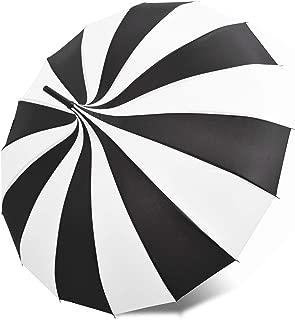 pagoda parasol umbrella