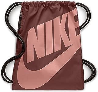 Best nike heritage sling bag red Reviews