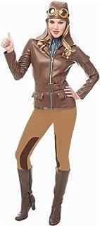 Lady Lindy Adult Costume