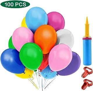 Agwell Balloon Pump