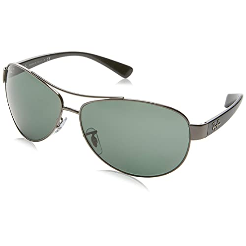 14931bbacb2 Rayban Aviator Sunglasses  Amazon.co.uk