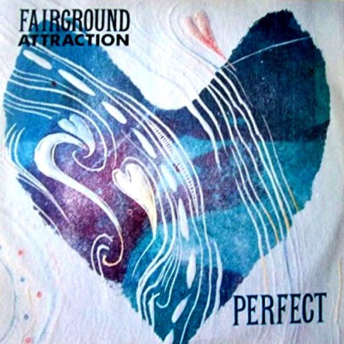 Fairground Attraction Perfect 7