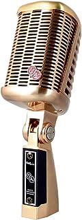CAD Audio CADLive A77 - Micrófono dinámico supercardioide con diafragma Grande
