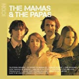 Songtexte von The Mamas & the Papas - Icon