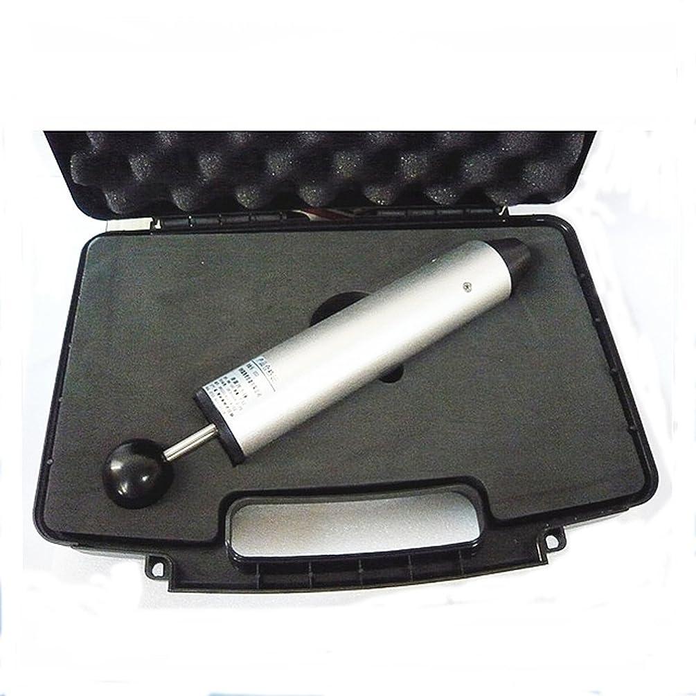 第九純正インフラ1.5J IEC60068-2-75 IEC884 and UL1244 Spring Impact Hammer 1.5J Spring-Operated Impact Hammer