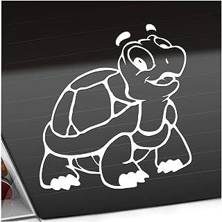 Suchergebnis Auf Für Schildkröte Aufkleber Merchandiseprodukte Auto Motorrad