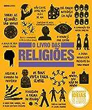 O livro das religiões (reduzido)