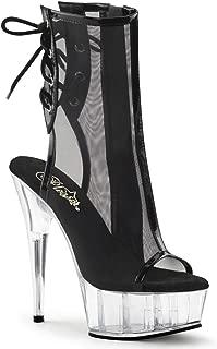 Best exotic stripper heels Reviews