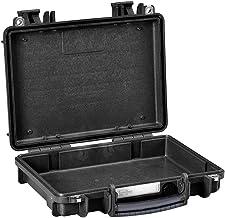 Explorer Cases 3005E 300 x 210 x 58 mm leeg