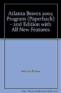 Best 2004 atlanta braves Reviews
