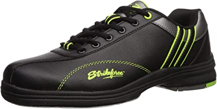 Best strike force raptor bowling shoes Reviews