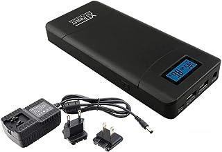 Suchergebnis Auf Für Netzteil 24v Nicht Verfügbare Artikel Einschließen Tragbare Geräte Elektronik Foto