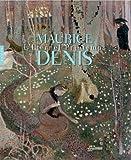 Maurice Denis, l'eternel printemps