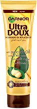 Garnier Ultra Doux Nourishing Avocado & Shea Butter Oil Replacement 300ml