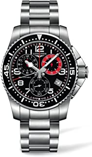 Longines - L36904536 - Reloj para Hombres