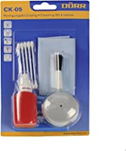 Dorr CK-05 Multi Cleaning Kit for Camera