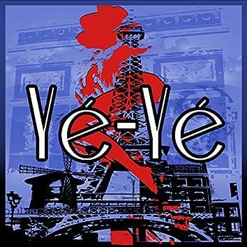 Yé-Yé