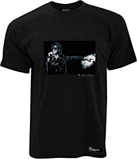 John Cooper Clarke Unisex T-Shirt All Sizes Colours