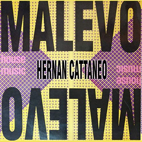 Malevo & Hernán Cattaneo