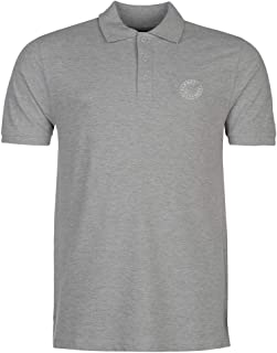 Mens Planet Express - Futurama Embroidery Embroidered Polo Shirts