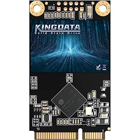 Kingston Suv500ms 240g Uv500 Msata Ssd Computer Zubehör