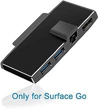 Best ortronics 1 port surface mount box Reviews