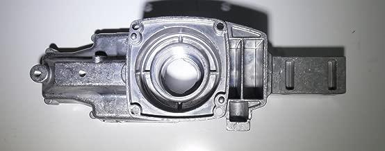 Echo C531000053 Hedge Trimmer Gearbox Housing Genuine Original Equipment Manufacturer (OEM) Part