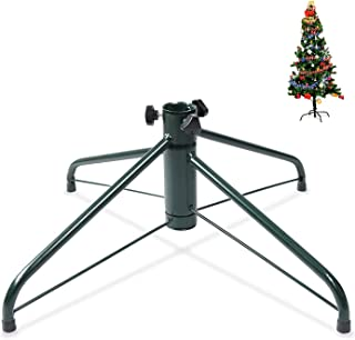 ELFJOY Christmas Tree Stand 19.7