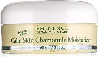 Eminence Vitaskin Calm Skin Chamomile Moisturizer, 2 Ounce, multi, reg