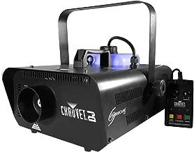industrial smoke machine
