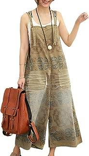 boho hemp clothing