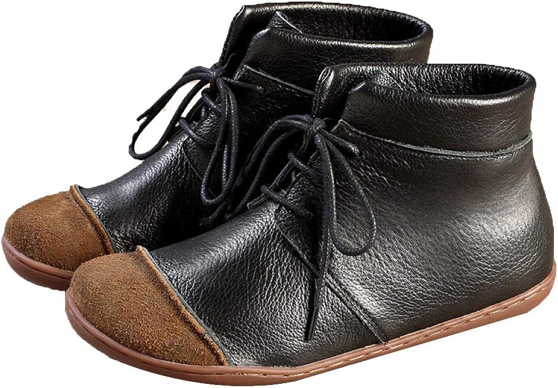 ADEMI Damenschuhe Damenschuhe Moderne Halbschuhe,Stiefel Und Stiefeletten Für Damen  online Shop