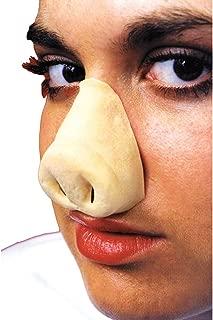 makeup pig nose