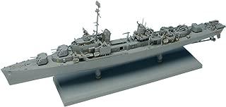 dragon 1 350 ship models
