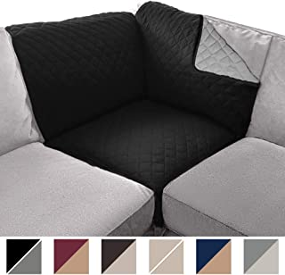 Swell Best Sectional Furniture Protector Of 2019 Top Rated Pabps2019 Chair Design Images Pabps2019Com
