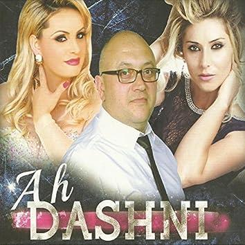 Ah Dashni