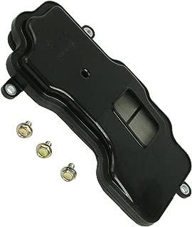 Beck Arnley 044-0367 Auto Transmission Filter Kit
