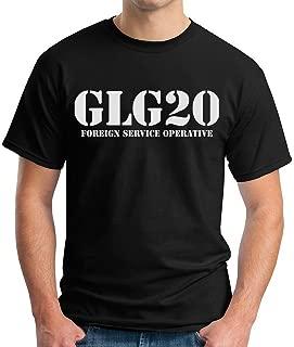 glg20 shirt