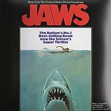 Best jaws soundtrack vinyl Reviews