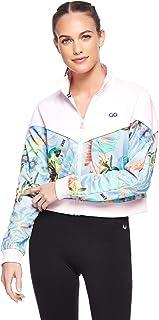 Nike Dress Hyper Femme Tee For Women