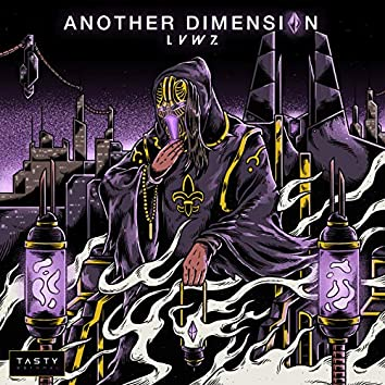 Another Dimension