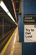 Best to get lost Reviews