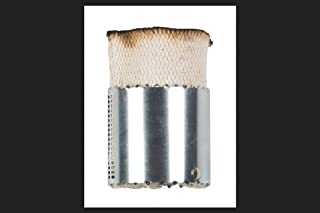 American Wick Wick Kerosene Heat AW500 MfrPartNo AW-500