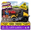 Spin Master Kinetic Rock Vehicle Paver