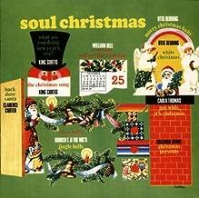 the original soul christmas