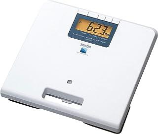 業務用デジタル体重計(検定品) WB-260A