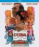 Cuba - Blu-ray Used Like New