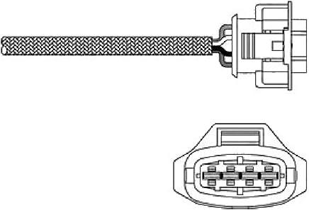 TWD Serviette de Coiffure Noire r/ésistante /à la d/écoloration