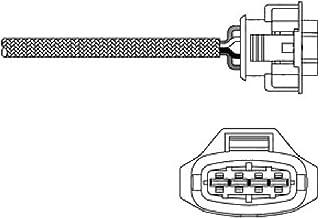 Delphi ES20283-12B1 Lambdasonde